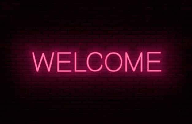 Bienvenue sur FullDeals