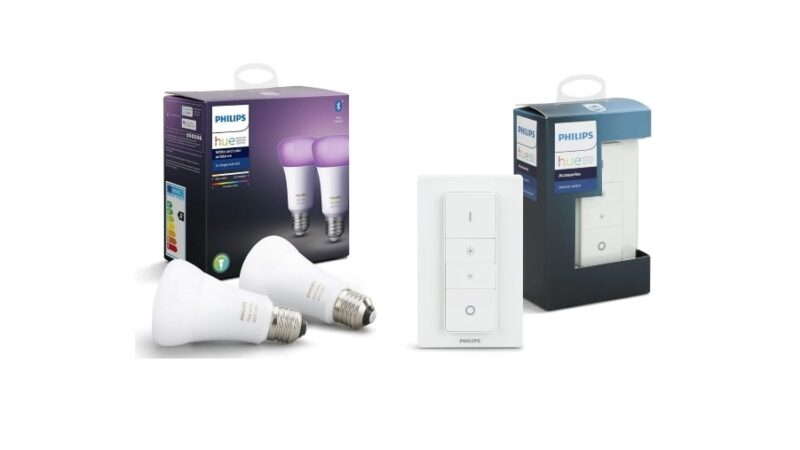 pack-philips-hue-1