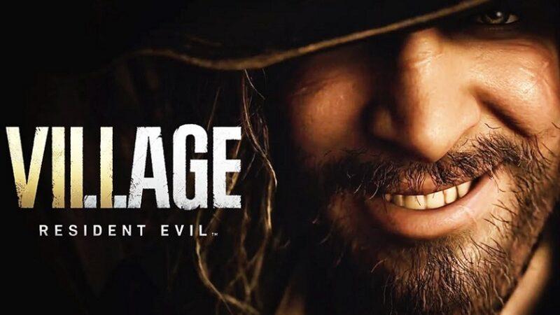 Où acheter Resident Evil 8 Village