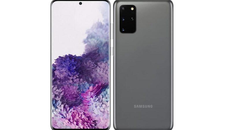 samsung-galaxy-s20-gris