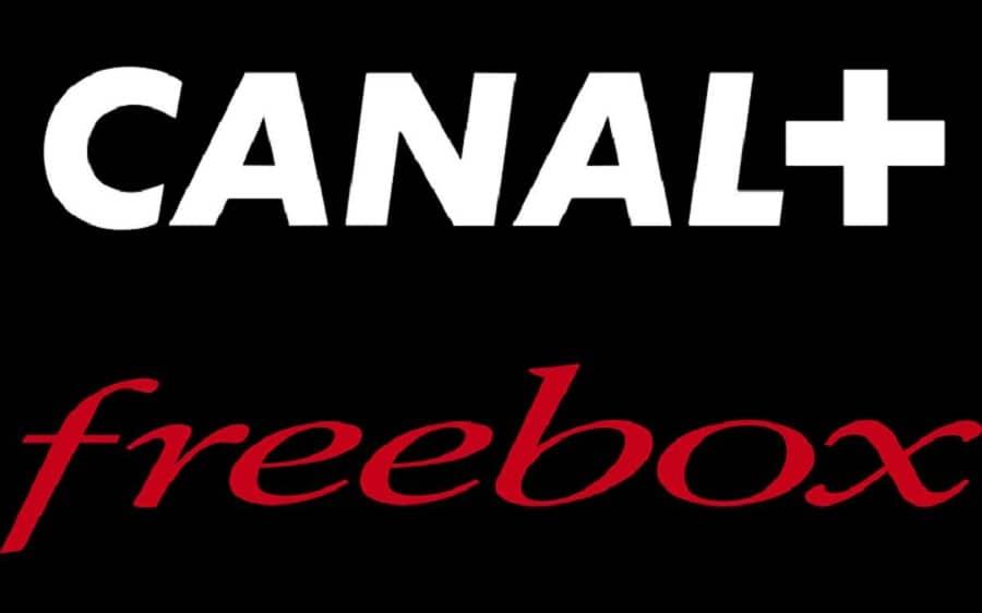 Abonnés Freebox : profitez de Canal+ gratuitement jusqu'à dimanche