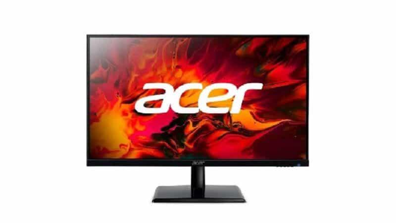 acer-eg240ypbipx-ecran-pc-23-8-dalle-ips