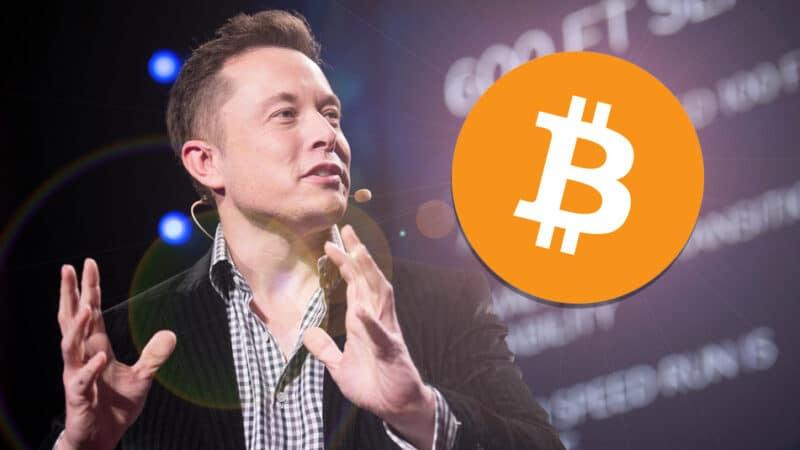 tesla investit bitcoin copie
