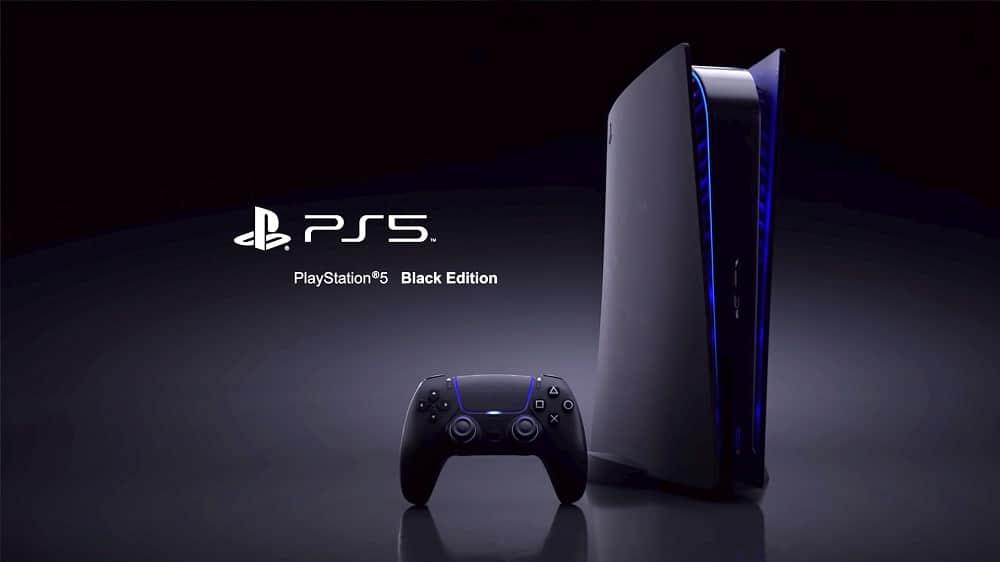 acheter-PlayStation-5