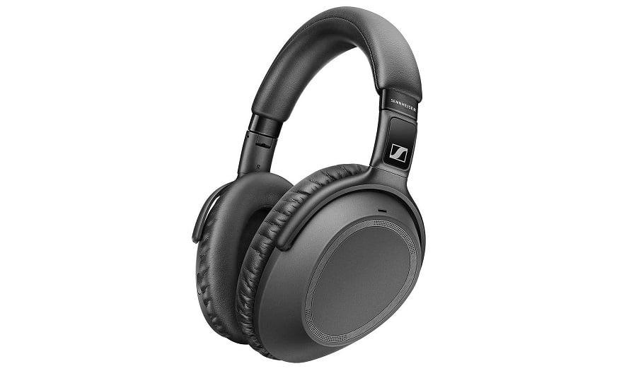 Amazon : 57% de réduction sur le casque Sennheiser PXC 550-II