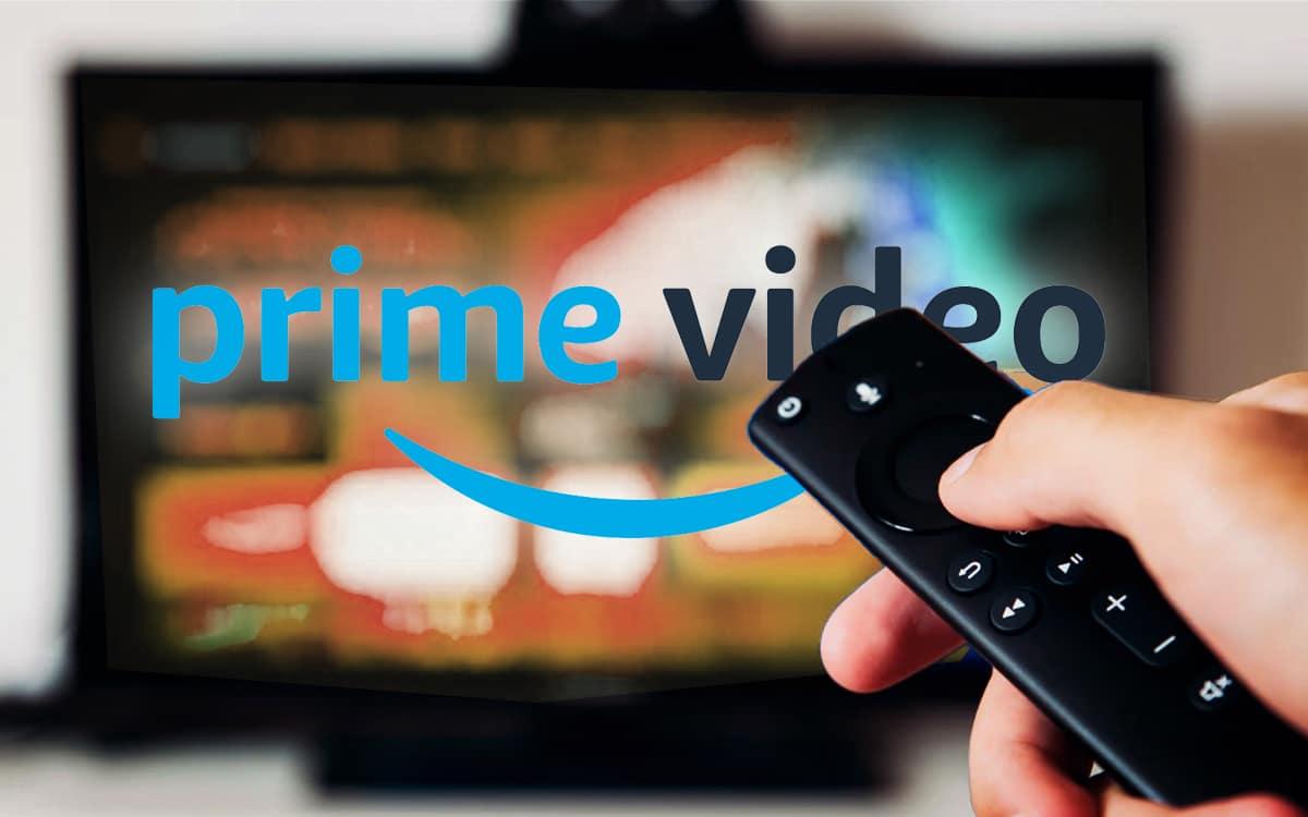 Amazon Prime Video : prix de l'abonnement, films, séries, voici ce qu'il faut savoir