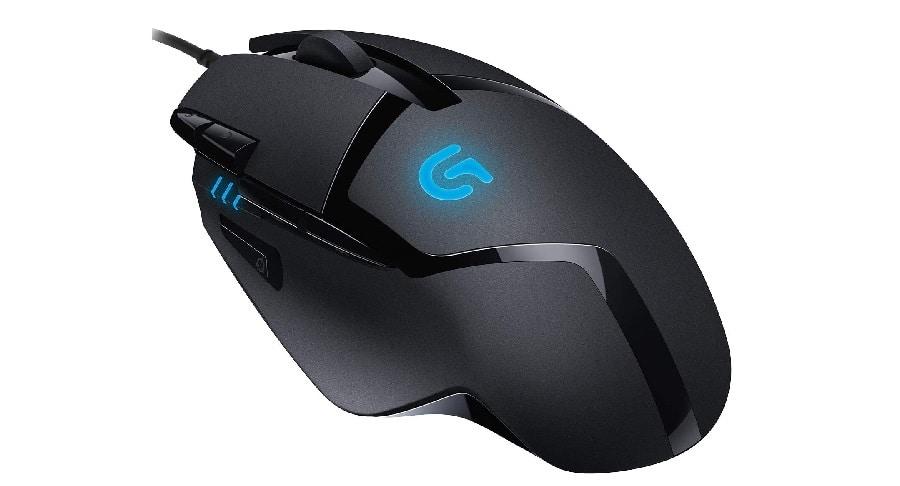 Logitech G Pro : souris, claviers et casques à -50% sur Amazon