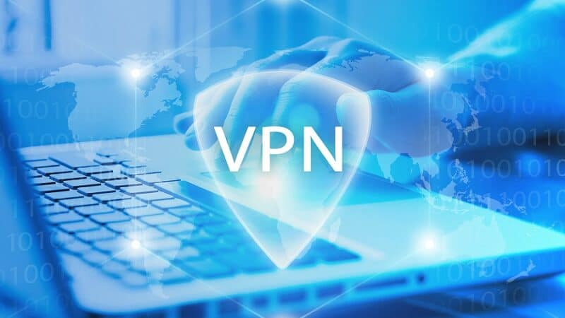 VPN Android : ces 3 applications sont à désinstaller sur le champ !