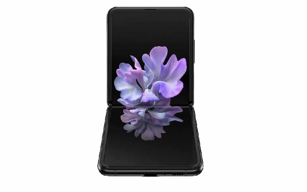 Galaxy Z Flip : Amazon casse le prix du smartphone de Samsung !